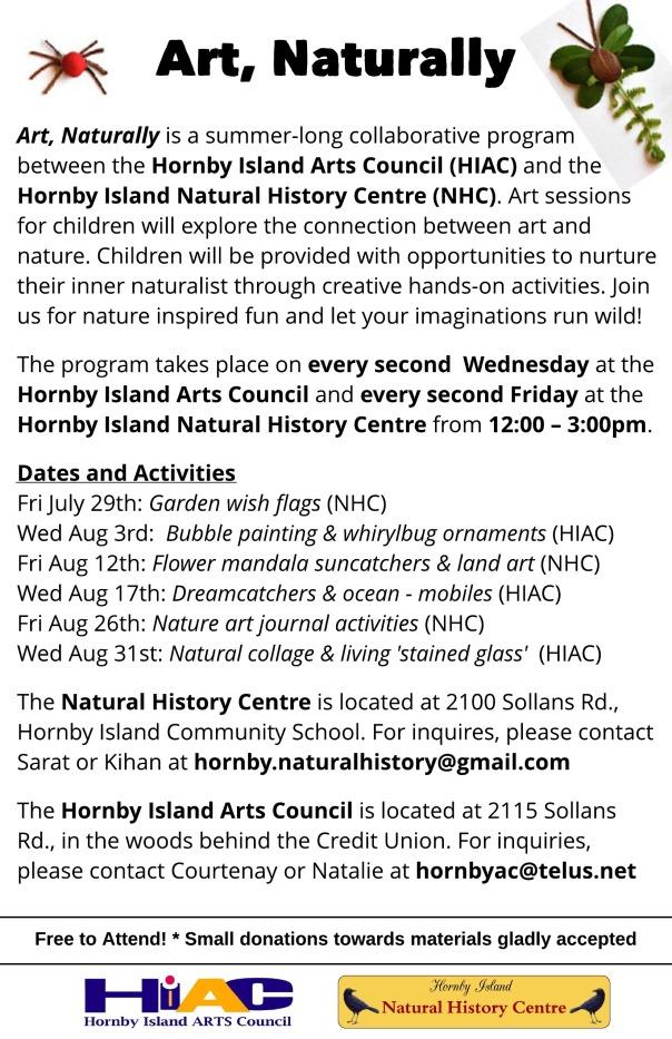 Nature Art Tent (4)