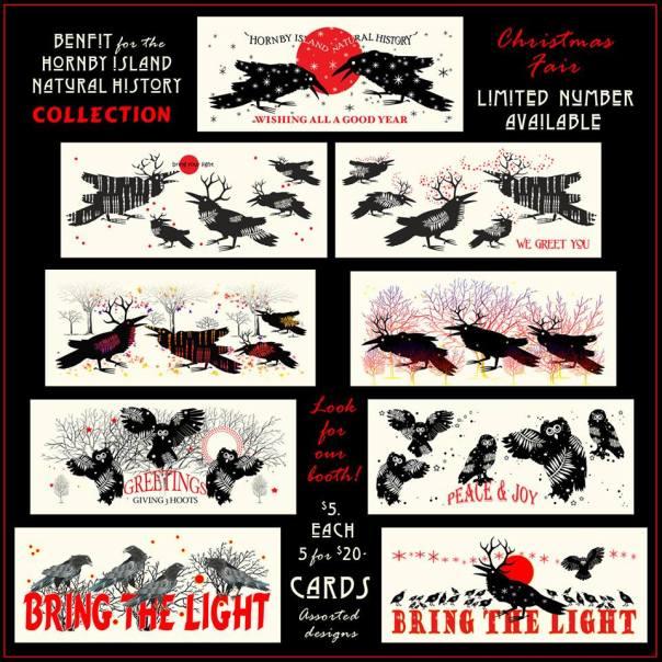 stevi photo cards