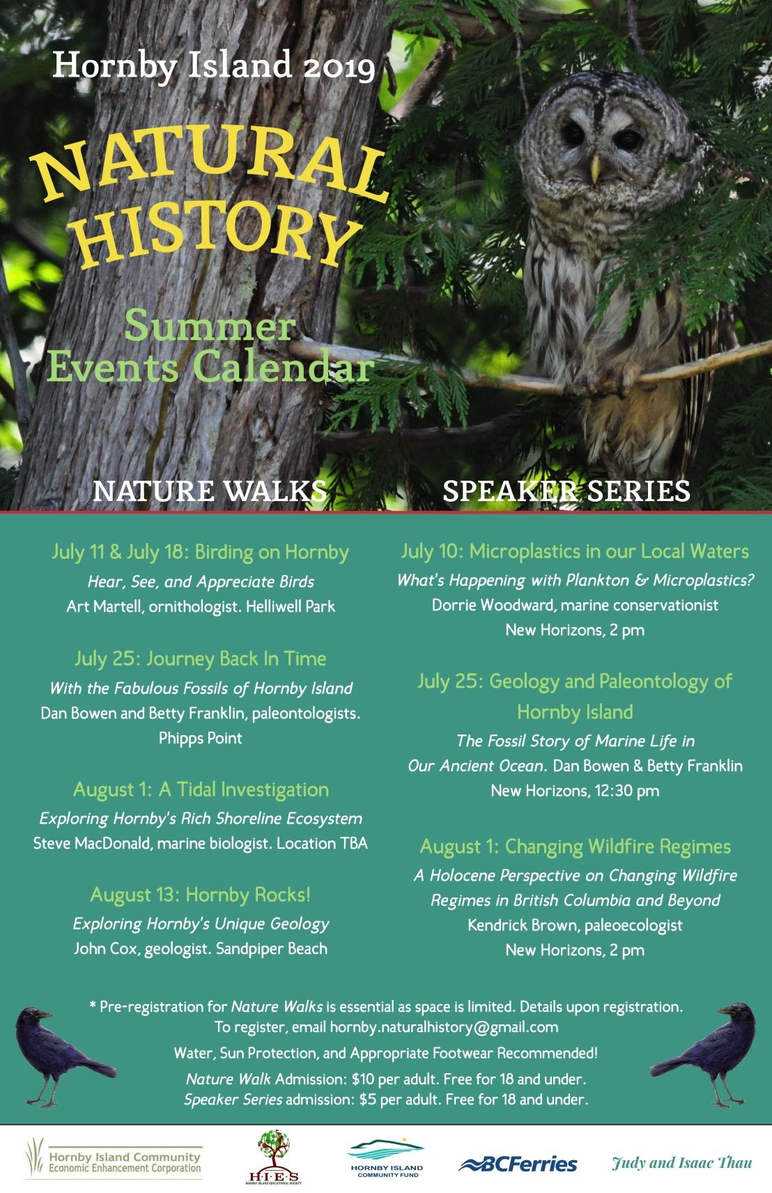 natural history poster (1)
